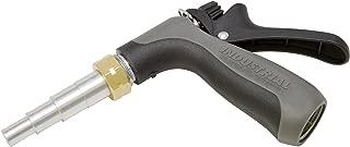 Lisle 60900 Heater Core Backflush Tool