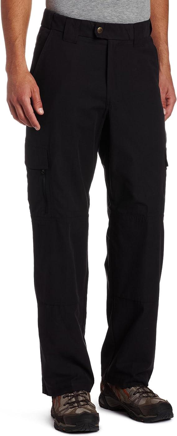 BLACKHAWK! Men's Ultra Light Tactical Pant