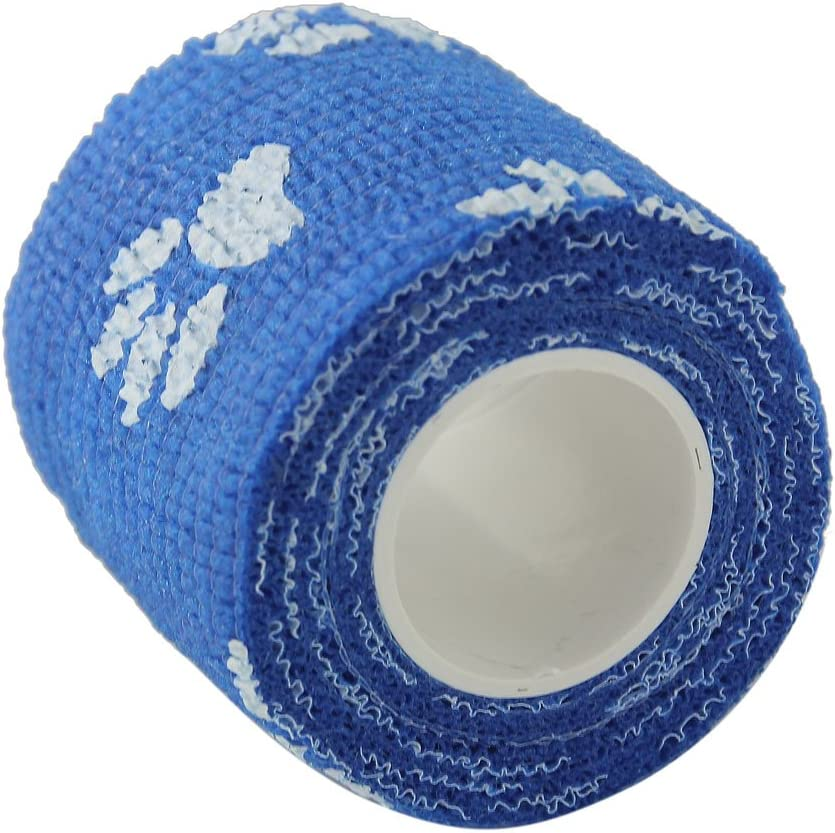 Almencla Cat Dog Pet Self Adhesive Care Safety and trust Bandage Max 90% OFF Tape First W Aid
