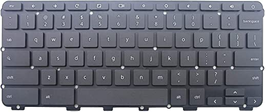 Best lenovo n22 chromebook replacement keyboard Reviews