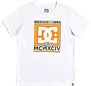 DC Pantheon Short Sleeve T-Shirt
