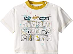Comic Doodle Tee (Infant/Toddler)