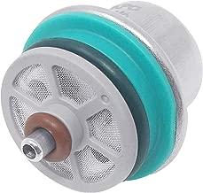 pro fuel pressure regulator
