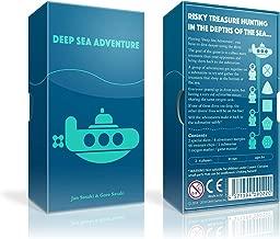 Best deep sea game Reviews
