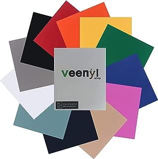 heat transfer vinyl pattern