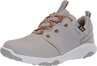 Women's W Arrowood 2 Waterproof Hiking Shoe