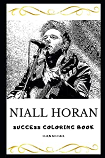 niall horan flicker poster