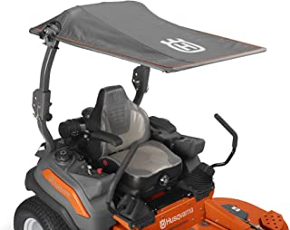 Amazon Com Riding Lawn Mowers Tractors Husqvarna Used Riding Lawn Mowers Tractors Patio Lawn Garden