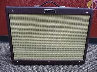 "Fender Hot Rod Deluxe IV Special Edition Buggy 40-Watt 1x12"" Tube Guitar Amplifier"