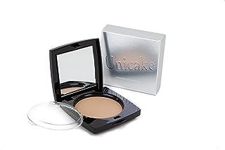 Karaja Unicake Powder Foundation - 3 Beige, 241830