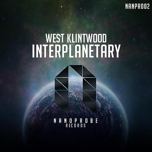 west klintwood interplanetary mp3