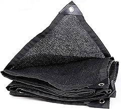 Longueur: 1mb Hauteur: 150cm HZB-01C-150-1 HOLZBRINK Filet d/'Ombrage 90g//m/² Ligne de Fixation PP 2mm Couleur: Vert Fonc/é Ombrage 80/%