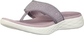 SKECHERS On-The-Go 600 Women's Slippers