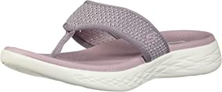 SKECHERS On-The-Go 600 Women's Slippers