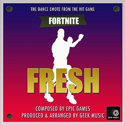 fortnite wiggle music download