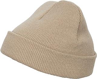 可调节男帽重量级无檐小便帽