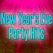 Best top new years eve music Reviews
