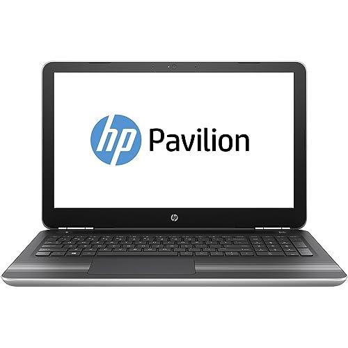 HP Pavilion 15-au010wm 15.6 Inch Laptop (Intel Core i7-6500U 2.5GHz