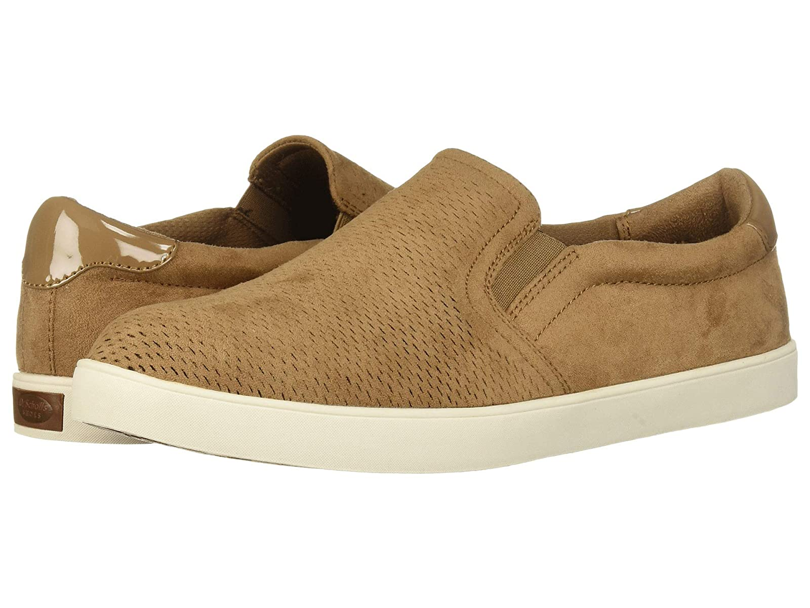 Dr. Scholl's MadisonAtmospheric grades have affordable shoes