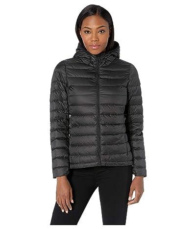 Lole Emeline Jacket (Black) Women