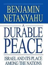 Best netanyahu benjamin biography Reviews