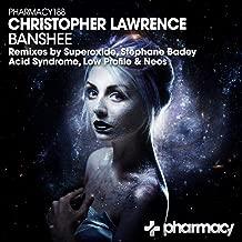 Mejor Musica De La Serie Banshee de 2020 - Mejor valorados y revisados