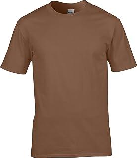 Amazon.es: Animal Print - Camisetas / Camisetas, polos y camisas: Ropa