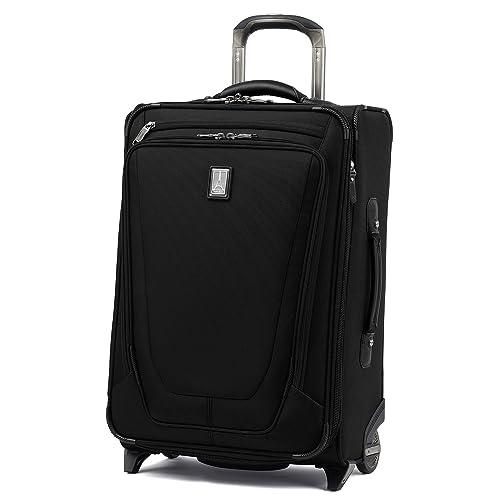 Flight Crew Luggage: Amazon.com