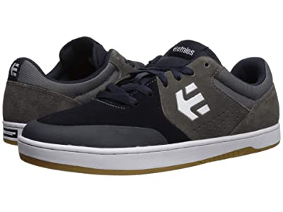 etnies Marana (Navy/Grey) Men