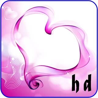sweet love hd