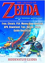 legend of zelda skyward sword rom