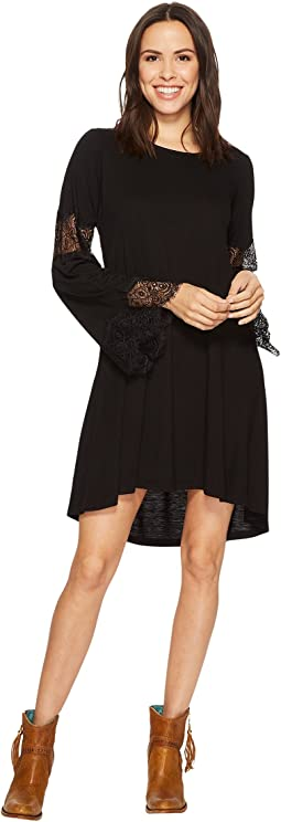 Wrangler - Western Fashion Dress