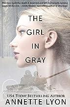 The Girl in Gray