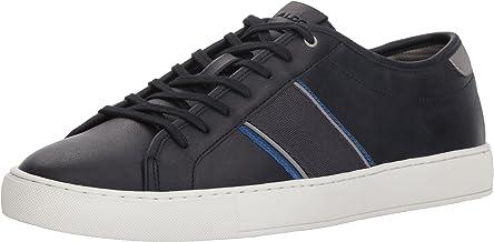 ALDO Men's Rinazzo Sneaker