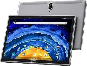 Tablet 10 Zoll Android 10.0 4G LTE Tablett PCmit 2 SIM Card Slot 4GB RAM 64GB ROM..