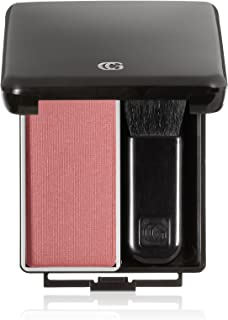 COVERGIRL Classic Color Blush, Iced Plum (510) (Packaging May Vary)