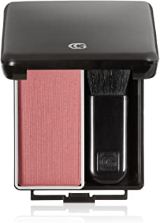 Coty Airspun Face Powder, Translucent Extra Coverage, 2.3 Oz, Pack of 1 Matte Makeup Base Primer for Face: Elizabeth Mott Thank Me Later Face Primer for Oily Skin - Pore Minimizer, Shine Control Make Up Primer to Hide Wrinkles and Fine Lines - Cruelty Free Cosmetics - 30g L'Oreal Paris True Match Lumi Healthy Luminous Makeup, W4 Natural Beige, 1 fl; oz. COVERGIRL Classic Color Blush, Iced Plum (510) (Packaging May Vary)