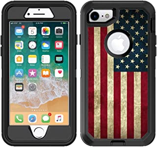 Best iphone 8 protective skin Reviews