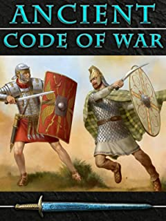 Ancient Code of War