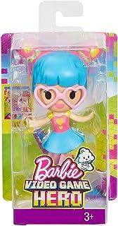 Barbie Video Game Hero Junior Costar Doll #2