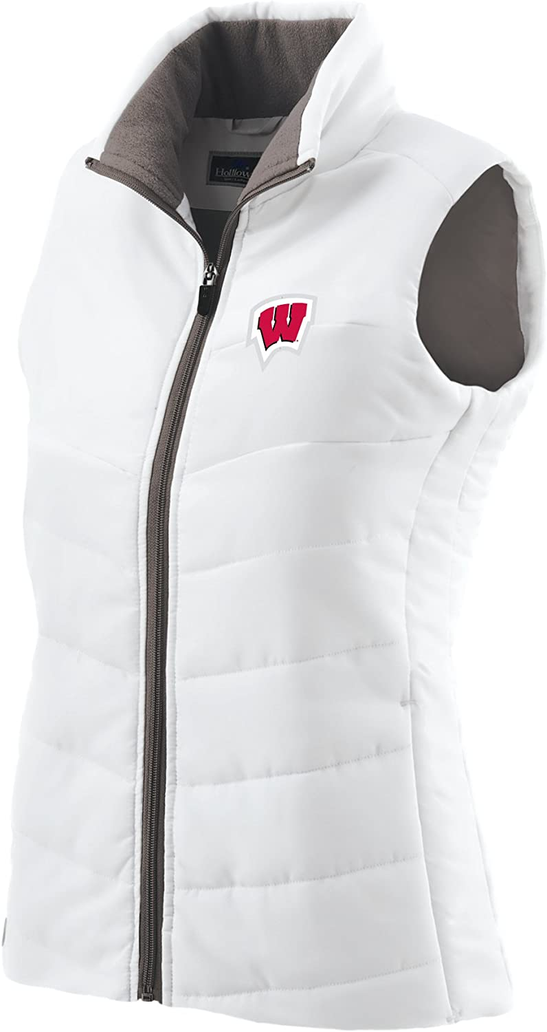 Ouray Sportswear Women's Vest wholesale Reservation Admire