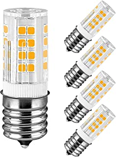 Best 40w led oven bulb Reviews