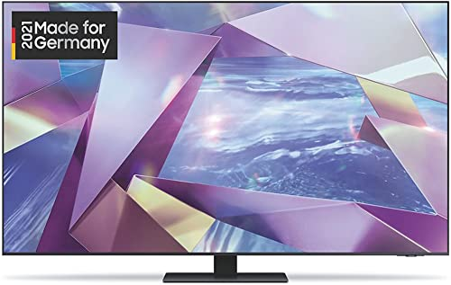 Samsung-QLED-8K-Q700T-65-Zoll-Fernseher