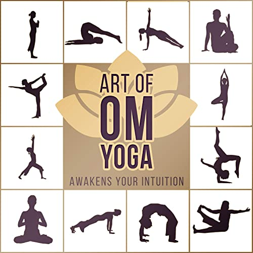 Pure Action with Yoga Exercises by Inspiring Yoga Collection ...