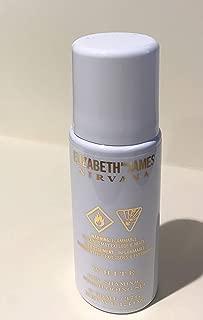 Elizabeth and James Nirvana WHITE Dry Shampoo 1.3 oz