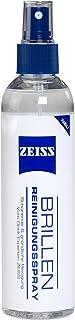 ZEISS Brillen-reinigingsspray (240 ml)