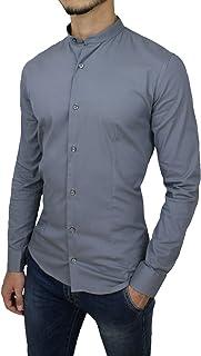645c540b6d Amazon.it: louis vuitton - T-shirt, polo e camicie / Uomo: Abbigliamento