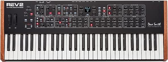 Dave Smith Instruments REV2-8