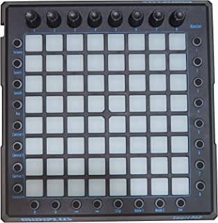 Best touch pad music Reviews