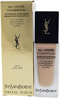 Best saint laurent foundation Reviews